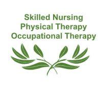 Skilled Nursing Services in Milwaukee